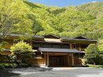 nishiyama-onsen-keiunkan-di-jepang.jpg