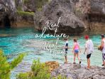 niue-island_20180909_221412.jpg