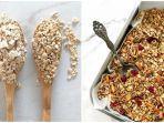 oatmeal-dan-granola.jpg