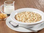 oatmeal_20180920_090206.jpg
