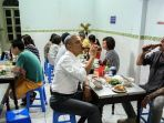 obama-and-anthony-bourdain_20180314_113829.jpg