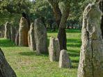 objek-wisata-batu-pasak-wanua-di-minahasa-tenggara-sulawesi-utara.jpg