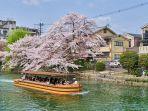 okazaki-canal.jpg