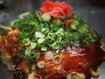 okonomiyaki-hiroshima-style.jpg
