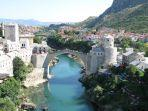 old-bridge-bosnia.jpg