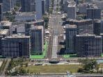 olympic-dan-paralympic-village-di-gelaran-olimpiade-tokyo-2020.jpg