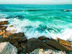 ombak-di-bondi-beach-australia.jpg