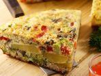 omelet-kentang-untuk-menu-sahur-ramadan.jpg