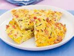omelet-mie_20180602_200544.jpg