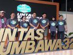 ompas-tambora-challenge-lintas-sumbawa-320-km.jpg