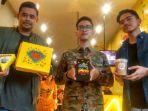 opening-kedai-rakyat_20180528_082606.jpg