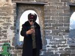 orang-china_20180418_153652.jpg