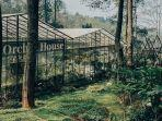 orchid-house-adalah-rumah-dari-ratusan-jenis-anggrek.jpg
