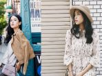 outfit-maudy-ayundia-saat-traveling_20181023_175825.jpg