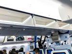 overhead-bin-bagasi-kabin.jpg