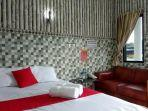 oyo-3125-hotel-taman-sari.jpg