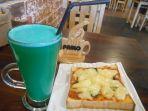 pablo-coffee_20170629_173707.jpg