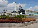 pabrik-gula-colomadu_20180325_094335.jpg