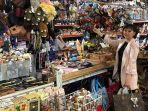 paddys-market-img.jpg
