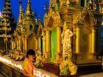 pagoda-shwedagon.jpg