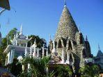 pagoda-t-vn_20180916_172619.jpg