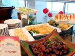 paket-bukber-all-you-can-eat-favehotel-solo.jpg