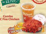 paket-combo-1-pc-fire-chicken-hanya-rp-22727.jpg