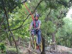 palapa-adventure-land_20180308_110850.jpg