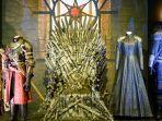 pameran-game-of-thrones.jpg