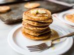 pancake_20180111_102927.jpg