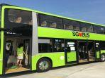 panduan-naik-transportasi-umum-di-singapura-bus-jadi-pilihan-hemat.jpg