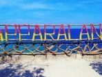 pantai-apparalang-surga-tersembunyi-di-sulawesi-selatan.jpg