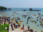 pantai-bandengan_20171204_182259.jpg