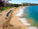 pantai-di-hawaii_20180122_100054.jpg
