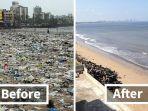 pantai-di-mumbai-india_20180912_140200.jpg