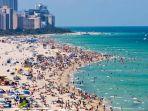 pantai-miami-florida-amerika-serikat_20170802_133435.jpg
