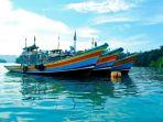 pantai-sendangbiru_20180406_181918.jpg