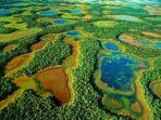 pantanal_20170108_142626.jpg