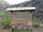 papan-informasi-wall-of-tears-muro-de-las-lgrimas-isla-isabela-islas-galpagos-ekuador.jpg