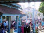 para-jemaah-salat-idul-adha-di-masjid-agung-solo-beberapa-waktu-lalu.jpg