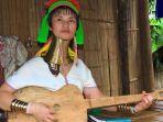 para-perempuan-suku-karen_20180211_153851.jpg