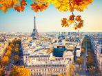 paris_20171106_200009.jpg