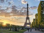 paris_20180323_221327.jpg