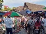 pasar-gawok-gambar.jpg