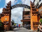 pasar-kumbasari-denpasar-bali_20160615_133123.jpg