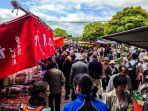 pasar-loak-jepang_20170502_143230.jpg