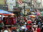 pasar-tanah-abang_20180421_155435.jpg