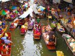 pasar-terapung-damnoen-saduak-thailand_20180219_151738.jpg