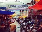 pasar-tradisional-tomohon.jpg