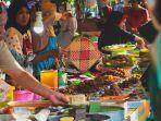 pasar-wadai-ramadan-banjarmasin.jpg